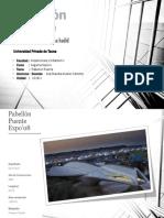 Páginas DesdePabellón Puente 1