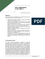 Geologia aplicada à Engenharia Civil.pdf