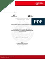 3Definicion y Clasificacion de Anualidades