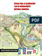 1.3 GUIA SIMPLIFICADA colombia.pdf