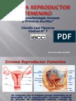 Claudio Leal Tarea 7 Anatomofisiologia.pptx