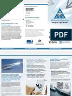 LightMetals-CentreInfo.pdf