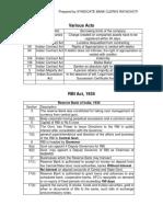 PPB.pdf