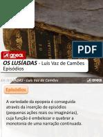 episodios_lusiadas_cc9.pptx