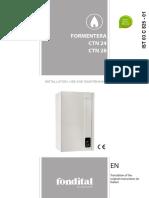 506_IST_FORMENTERA_MONO_R1_ERP_EN.pdf