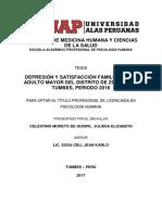 Celestino Moretodequispe-resumen (1)