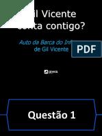 gil_vicente_personagens_auto_barca_cc9.pptx