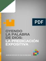 PREDICACION.pdf