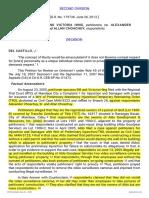 168539-2013-Spouses_Hing_v._Choachuy_Sr..pdf