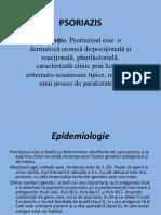 3. Psoriazis