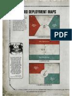 Deployment Maps