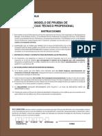 2019-18-07-19-modelo-ciencias-tp.pdf