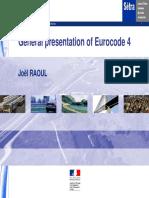 EN1994_1_Raoul.pdf