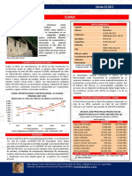 perfil-mercado-2012-China(1).pdf