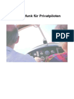 sprechfunk.pdf