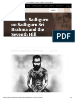 298037961-On-Fire-Sadhguru-on-Sadhguru-Sri-Brahma-and-the-Seventh-Hill.pdf