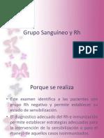 36944834-Grupo-Sanguineo-y-Rh.pptx