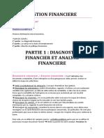 62530804 Finance d Entreprise Amphi EXCELLENT