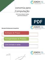 Economia para Computação - Aula 5.pptx