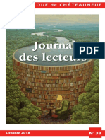 Journal 38