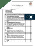 6. Ficha de Evaluacion_sesiones_demostrativas