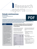 AFP eBook RR Leishmaniosis