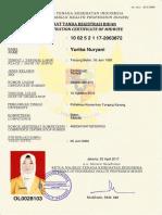 STR NUR.pdf