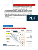 PRACTICA DE CLASE.xlsx