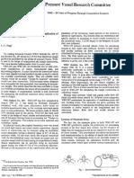 WRC107-297.pdf