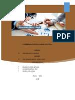 Auditoria-tributaria II Parte