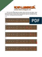 kord gitar 1.pdf