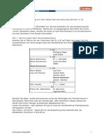 lektion7-lehrer-produktion1.pdf