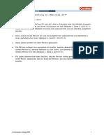 lektion8-lehrer-produktion.pdf