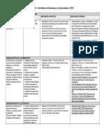 cronograma_1_2018 limpio.pdf