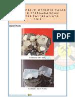 Koleksi Mineral dan Batuan.pdf