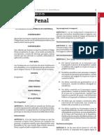 01_CodigoPenal.pdf