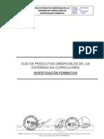 Guia.tesina.2018.Ucv