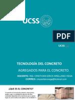 01 Tecnologia Del Concreto Clase