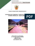 257974450-PLAN-DE-MONITOREO-ARQUEOLOGICO-CONSTRUCCION-TRIBUNAS-Y-SERVICIOS-HIGIENICOS-ESTADIO-URQUILLOS-docx.docx