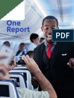 2016_SouthwestAirlinesOneReport-1