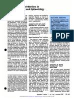 ARI.Etio&Epio.pdf