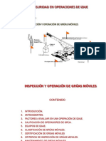 Seguridad-Izaje.pdf