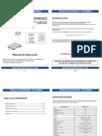 manual_8020_300kg BASCULA MORESCO.pdf