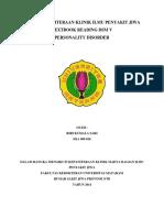 233127621-Translate-Dsm-v-Fix.docx