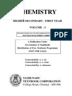 std11-chem-em-1.pdf