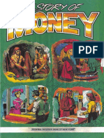 Gov. ComicBook Of Money.pdf