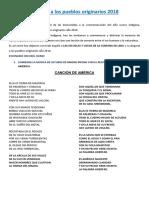 Alegoría a Los Pueblos Originarios 2018 (1) - Copia