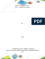 Paso 5 – Consolidación de La Propuesta (Plantilla Para Presentar El Trabajo)