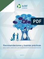 Recomendaciones SUTEL Buenas Practicas.pdf
