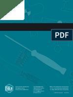 Overmold Design Guide